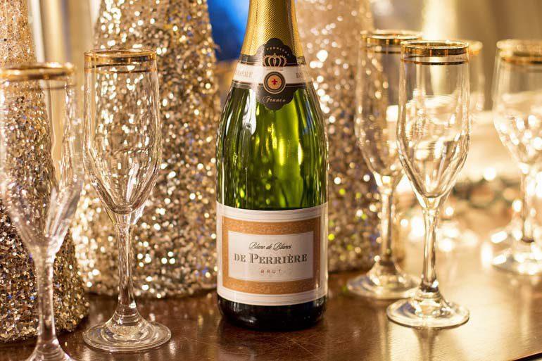 champagne-770x513.jpg